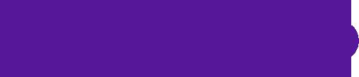 Crowdship.io Logo